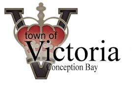 Town of Victoria